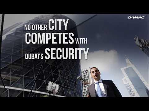 Embedded thumbnail for Senior Vice President Sales - Rami Tabbara (Part 2)