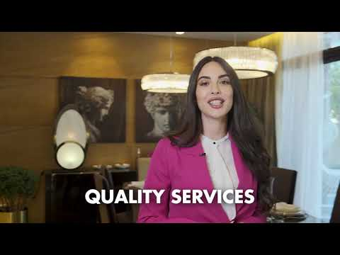 Embedded thumbnail for Leasing solutions tailored to your needs