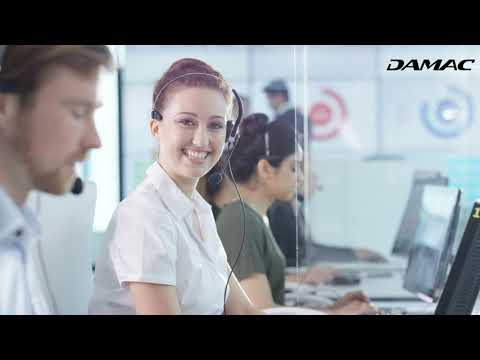 Embedded thumbnail for Officer Administration Sales Operations - Laarni Villanueva Polintan