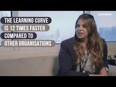 Embedded thumbnail for Assistant Manager Talent Acquisition - Poonam Kalwani (Part 2)
