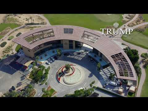 Embedded thumbnail for DAMAC Hills Construction Update: June 2020