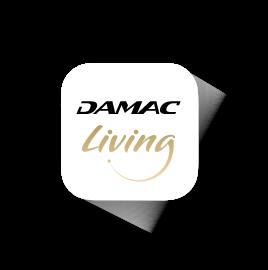 DAMAC Living
